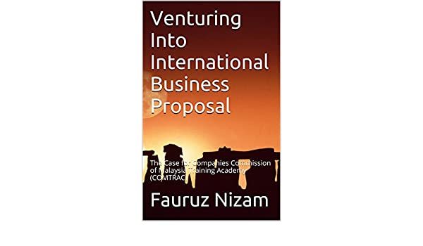 Ebook free business download international