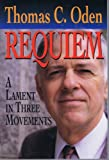 img - for Requiem: a Lament in Three Movements book / textbook / text book