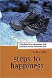 Steps to Happiness, Taranatha, 189957963X