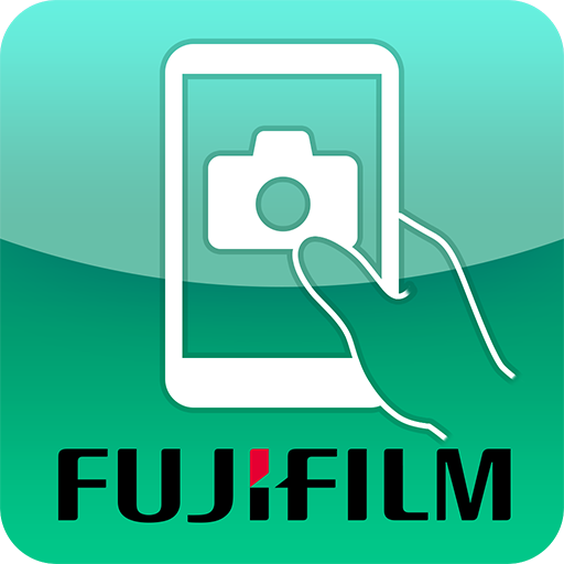 fujifilm-camera-remote