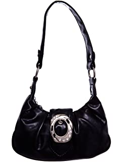edafe7181ea Cute Studded Classical Hobo women handbag Shoulder Handbag by Handbags For  All