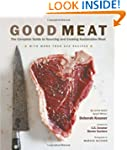 Good Meat: The Complete Guide to Sour...