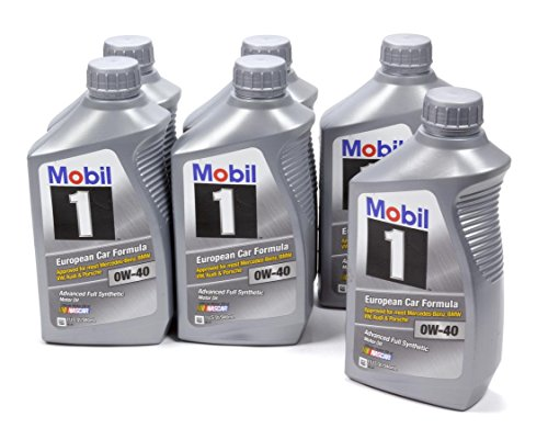 mobil-1-0w-40-gals-engine-oil-1-qt