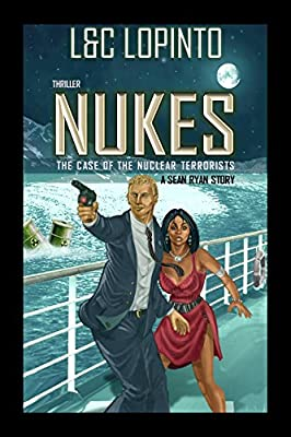 NUKES by L&C LoPinto