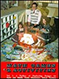 Math Games and Activities, Paul Shoecraft, 0866513302