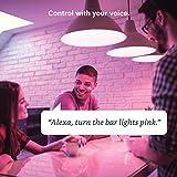 Sengled Smart Light Bulb, Color Changing Light