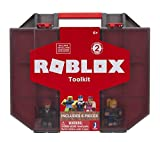 #5: ROBLOX - Collector's Tool Box