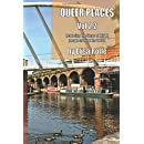 Queer Places, Vol. 2.2 (Color Edition): Retracing the Steps of LGBTQ people around the World (Queer Places UK) (Volume 2)
