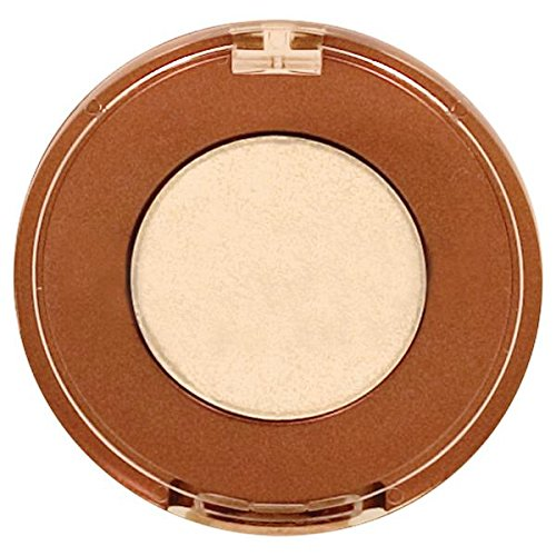 (MINERAL FUSION Eye shadow buff powder by mineral fusion, 0.06 oz, 0.06 Ounce )