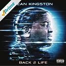 Back 2 Life [Explicit]