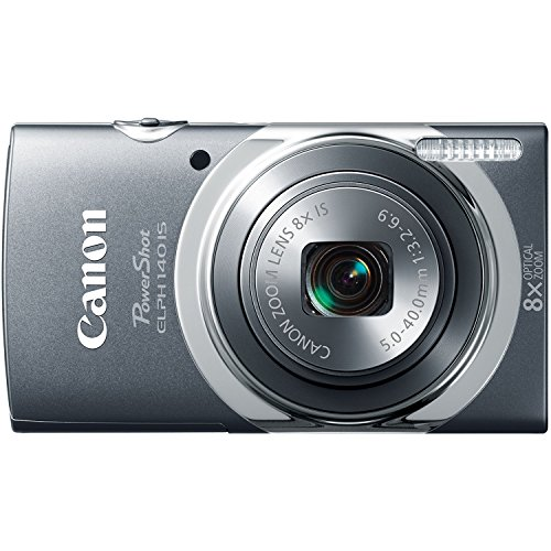 Top Selected Products and Reviews  sc 1 st  Amazon.com & Best Point and Shoot Camera for Low Light: Amazon.com azcodes.com