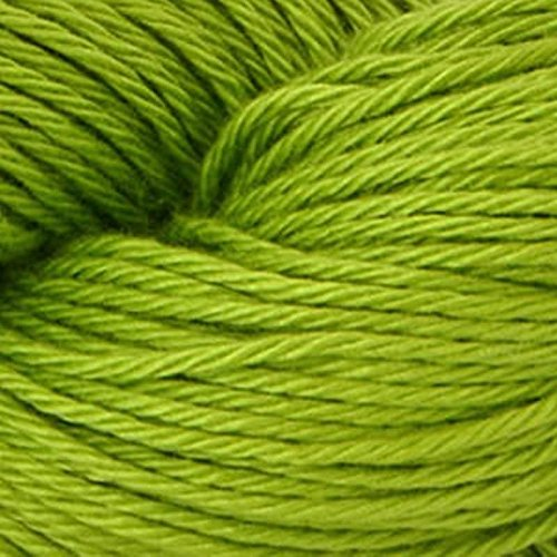 Radiant Cotton 813 Lime Green (Radiant Heat Manufacturers)
