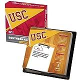 Perfect Timing - Turner 2013 USC Trojans Box Calendar (8051025)