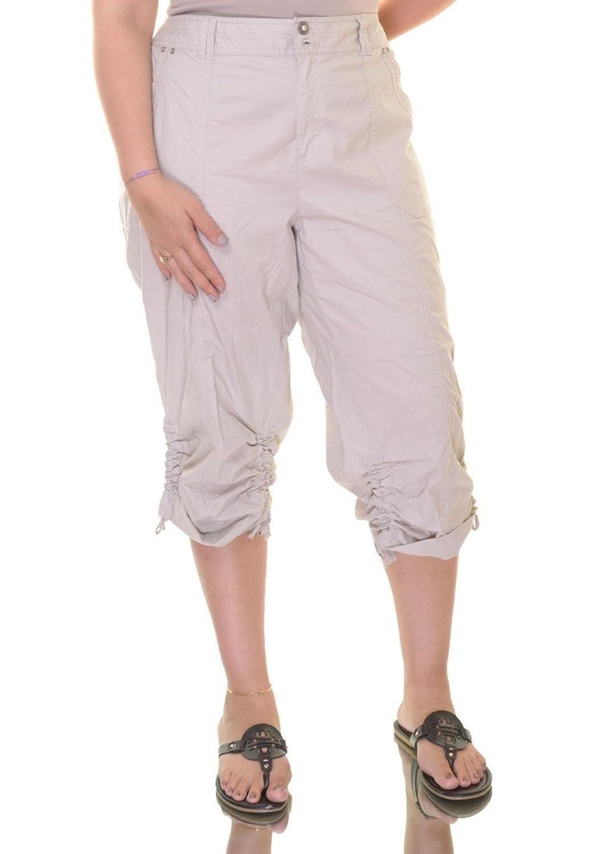 INC International Concepts Regular Fit Pants Size 4P