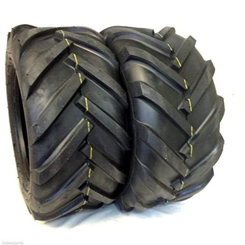 Grey 6mm80mm UHMWPE Shackles for Offroad Dirt Bikes with Black Sleeve