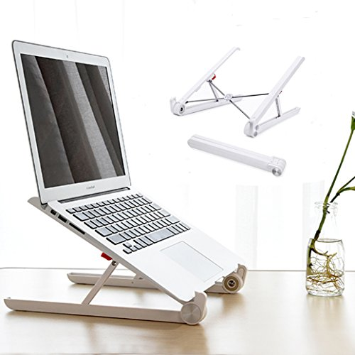 adjustable laptop stand - 5