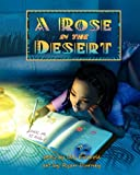 A Rose in the Desert, Chi Emerole, 1456318152