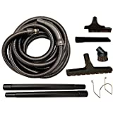 Husky Garage & Utility attachment set With Hose