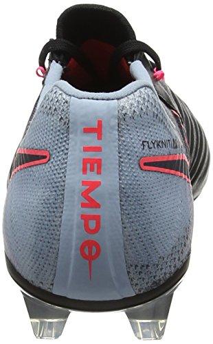 light Da armory Navy Nero armory black Nike Tiempo Legend Armory Blue Uomo Vii Fg Scarpe Calcio xCAq7w