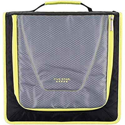 zipper-binder-530-sheet-capacity-1
