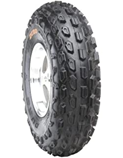 ITP Turf Tamer MX Rear 18-10.00-8 2 Ply ATV Tire 6P0053