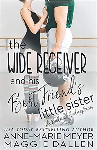 Lil Bestfriend Ebenholz Sister List of