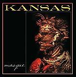 Masque by Kansas (2015-08-03)