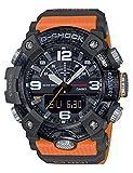 G-Shock GGB100-1A9