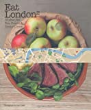 Eat London 2, Terence Conran and Peter Prescott, 1840915838