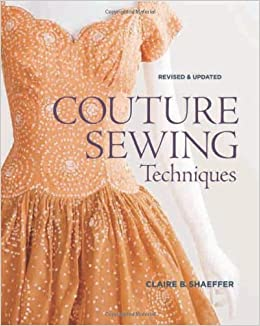 Image result for shaeffer couture sewing