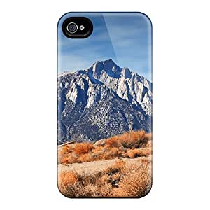 Protective BrianJF IRvyTLc5494NtHcR Phone Case Cover For Iphone 5c