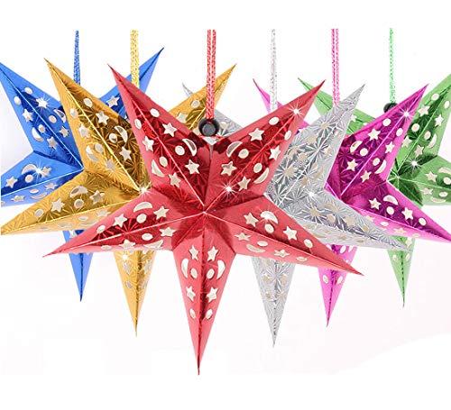 Top Paper Lanterns
