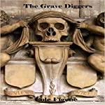The Grave Diggers | Cole Figene