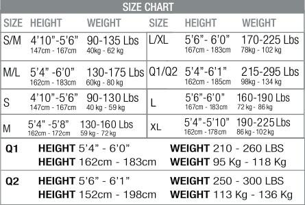 a11e3d10fe399 MeMoi Unbottled Denim Jean Leggings | Women's Premium Jean Leggings Grey
