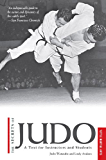 Secrets of Judo: A Text for Instructors and Students