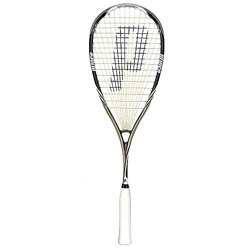 PRINCE Raquette de squash Pro Sovereign 650