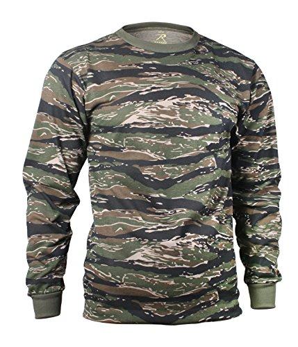 Rothco-Long-Sleeve-T-Shirt