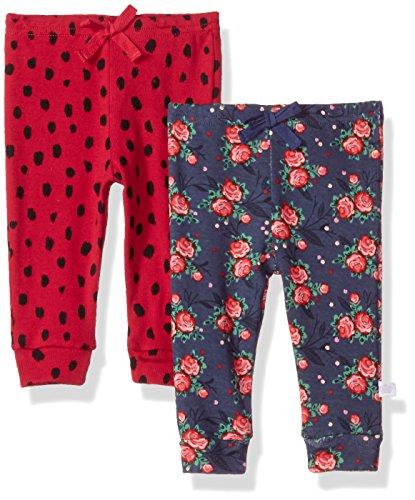Rosie Pope Baby Pants