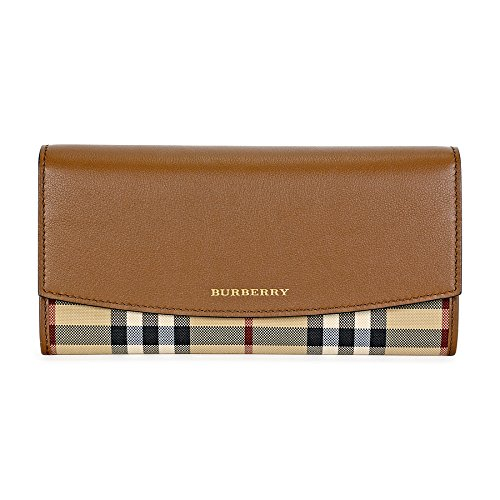 burberry-horseferry-check-and-leather-continental-wallet