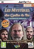 Le Mystere des contes de fées: Le Marionnettiste ensorceleur