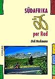 Südafrika per Rad (Cyklos-Fahrrad-Reiseführer)
