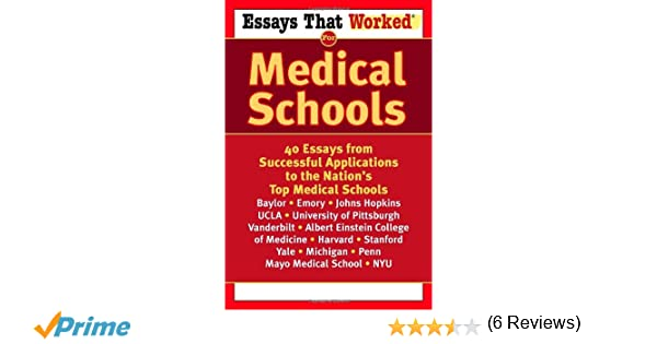compassion in medicine essay Ut nursing program prerequisites compassion in nursing essays why i chose to become a nurse essay best new careers for over 50.