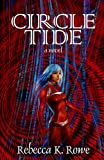 img - for Circle Tide book / textbook / text book