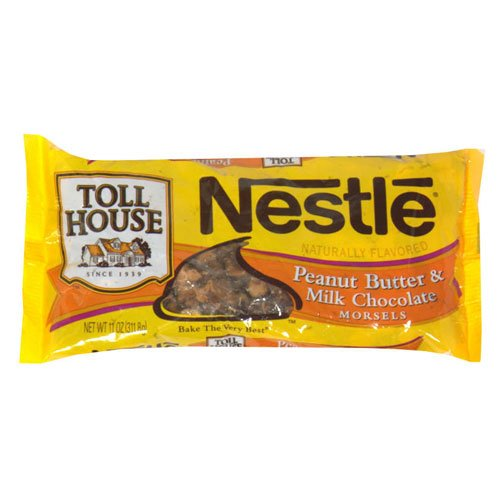 nestle-toll-house-peanut-butter-milk-chocolate-morsels-11oz-bag-pack-of-6