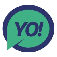 YO! - Discover Friends Nearby