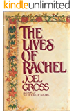 The Lives of Rachel (THE BOOKS OF RACHEL) (English Edition)