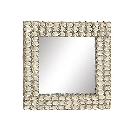 51uyLMR0-9L._SS450_ Coastal Mirrors and Beach Themed Mirrors