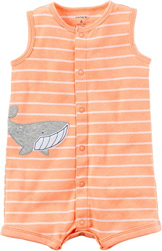 clearance baby boy clothes - 2