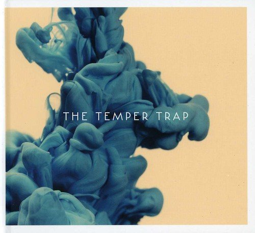 Temper Trap: Special Edition