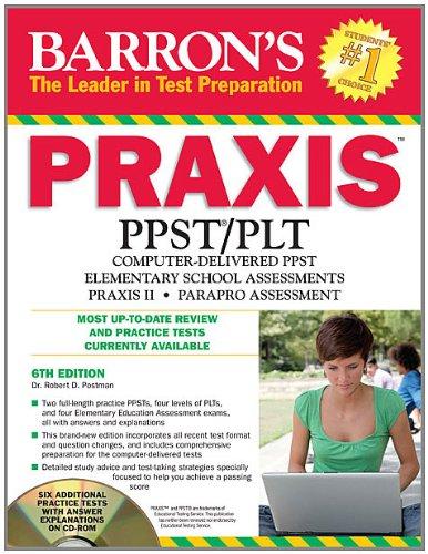 pdf Indagación